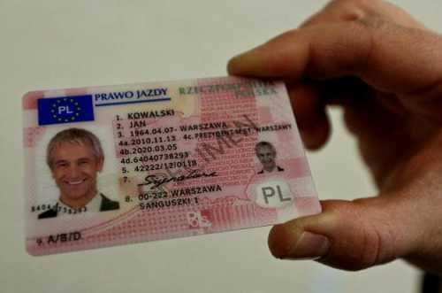 как получить визу в индию на территории шри