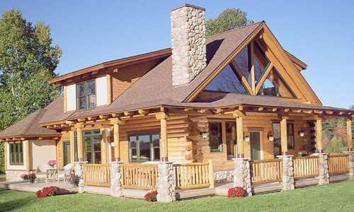 как утеплять окна деревянные на зиму: проверенные методики