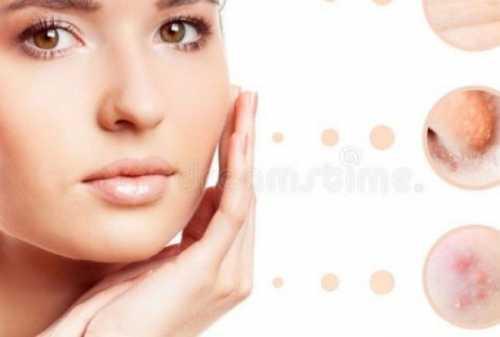 макияж народов мира