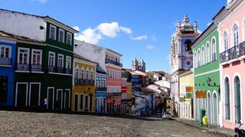 победителем евровидения 2017 стал португалец сальвадор собрал