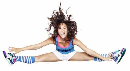 как сесть в шпагат в домашних условиях: советы и упражнения