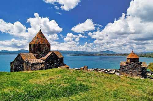 въехать в армению с паспортом рф можно только через аэропорты