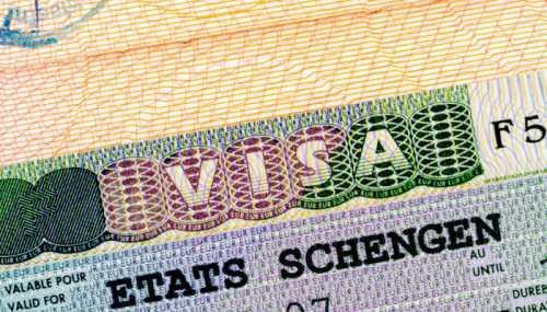 как получить гражданство сингапура в 2019 году