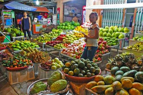 фукуок вьетнам: что посмотреть, достопримечательности с фото