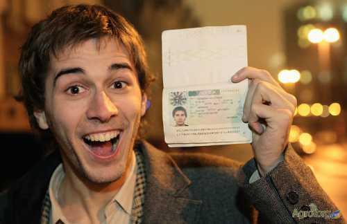 гражданство уругвая: как получить для россиян