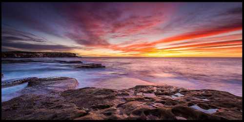 пляж богмало, южный гоа: описание, особенности, отели богмало, гоа
